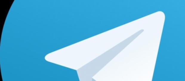 Telegram funciona em múltiplos dispositivos