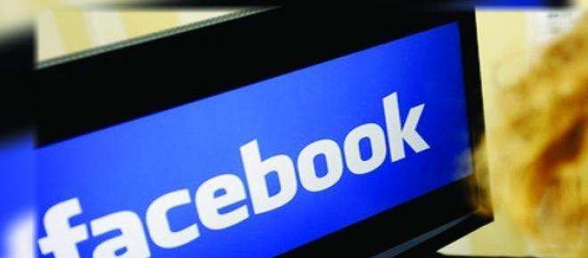 Facebook stie tot. Au dat vina pe un bug.