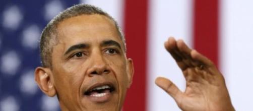 Le président veut retirer Cuba de la liste noire.