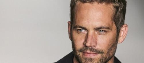 Paul Walker es noticia en todo Internet
