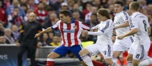 Real Madrid no entiende la falta de contundencia