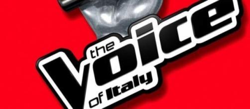 The Voice 2015, replica 15 aprile