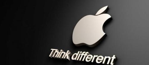 Veja perguntas da entrevista de emprego da Apple