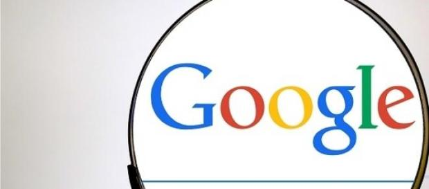 EU bent on punishing Google for market distortion