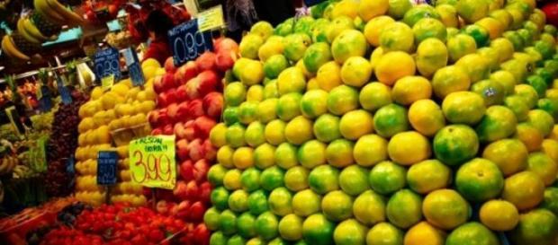 Foamea te poate determina sa cumperi mai mult