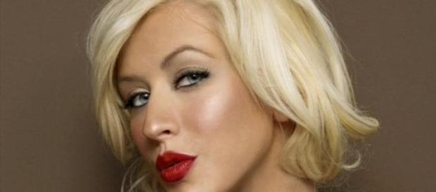 La cantante prueba suerte en la industria del cine