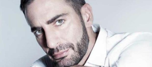 Marc Jacobs processado pela Adidas