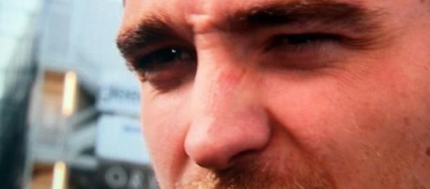 Robert Pattinson se casará en Reino Unido