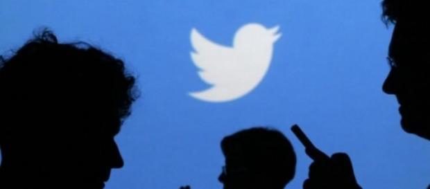 Twitter sera-t-il racheté par Google?