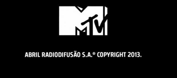 Venda da MTV foi ilegal, diz MP