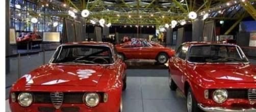 Bollo auto storiche: facciamo il punto