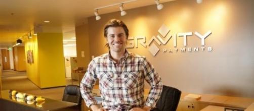Dan Price, fundador e CEO da Gravity Payments