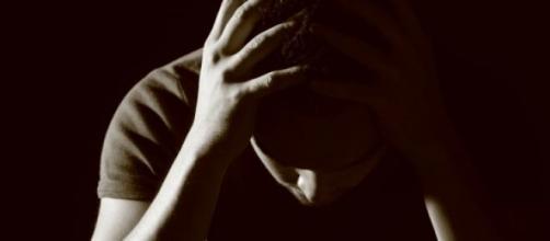 Desmontando los mitos de la depresión