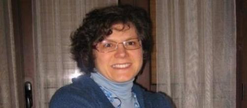 Elena Ceste, news oggi 16-04