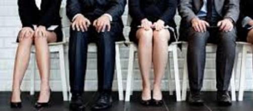 Empresas buscam funcionários que façam a diferença