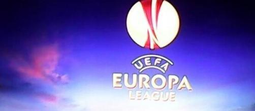 Fiorentina-Dinamo Kiev in diretta tv su Rete 4