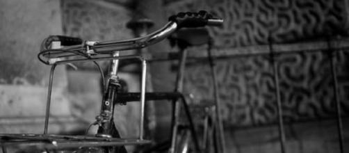 La France manque-t-elle de culture cycliste?