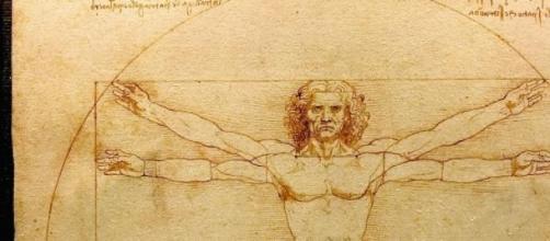 Leonardo da Vinci fiore all'occhiello di Expò 2015