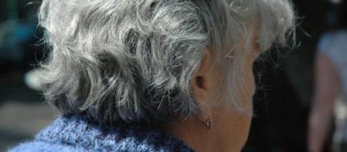 Riforma pensioni anticipate, news da Cgil e Cisl