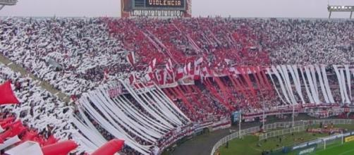River Plate agradece su pase a Tigres