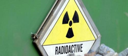 Une substance radioactive est volée au Mexique