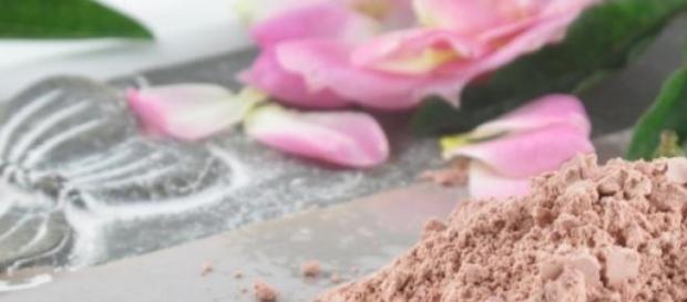 Beneficiile curei de detoxifiere cu argilă