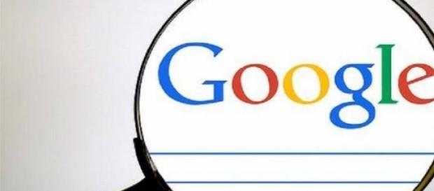 Google risque 6 milliards d'amende.