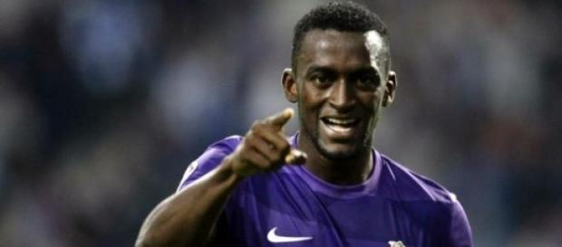 Jackson brilha como matador no FC Porto