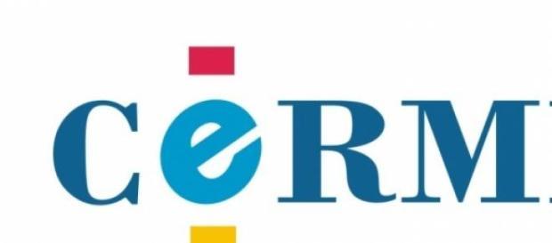 Logo del CERMI, cuyo presidente es José A. Ledesma