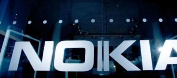 Nokia; el avefenix nórdico