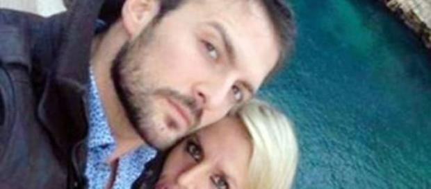 Pordenone: news omicidio Trifone e Teresa