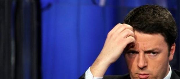 Renzi potrebbe dimettersi