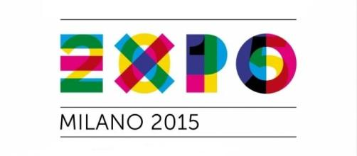 Assunzioni Expo 2015: 200 posti di lavoro.