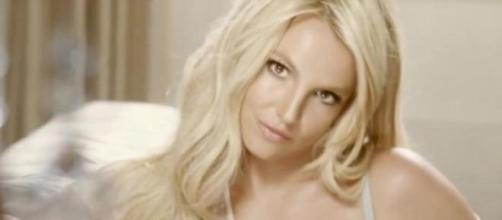 Britney Spears, nuevo foco de polémica