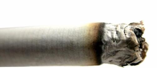 Fumadores passivos são alvos na lei do tabaco.