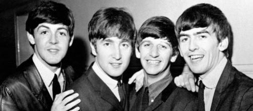 Los Beatles, modelo para la ciencia