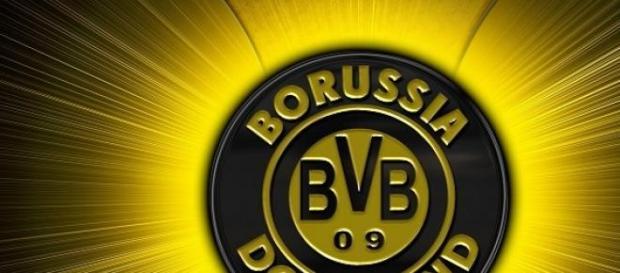 Borussia de Dortmund procura novo treinador
