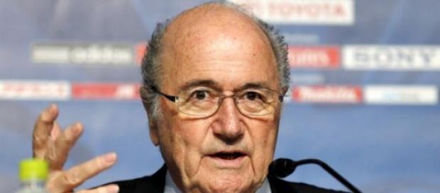 CONCACAF podría albergar mundial en 2026