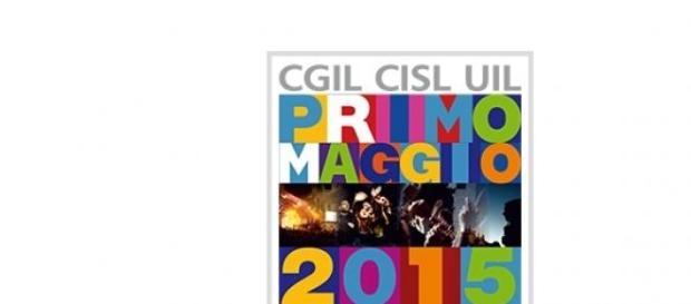 Concerto 1 maggio 2015 a Roma, cantanti nel cast
