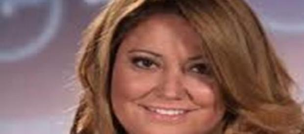 Denisse Campos, ex concursante de Amor a prueba