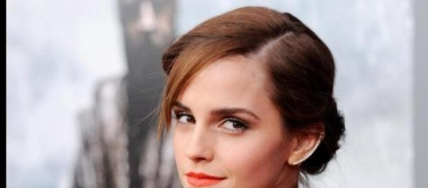 Emma Watson celebrated her 25th birthday recently