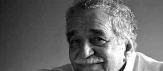 Gabriel García Márquéz viveu para contar histórias
