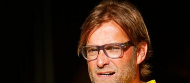 Jürgen Klopp: Werbepartner halten an ihm fest