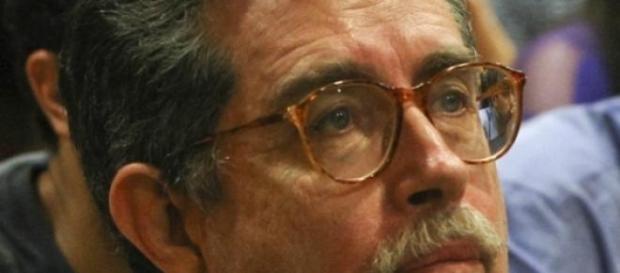 Morreu Mariano Gago, ex-ministro