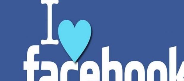 Por que os introvertidos amam o Facebook?