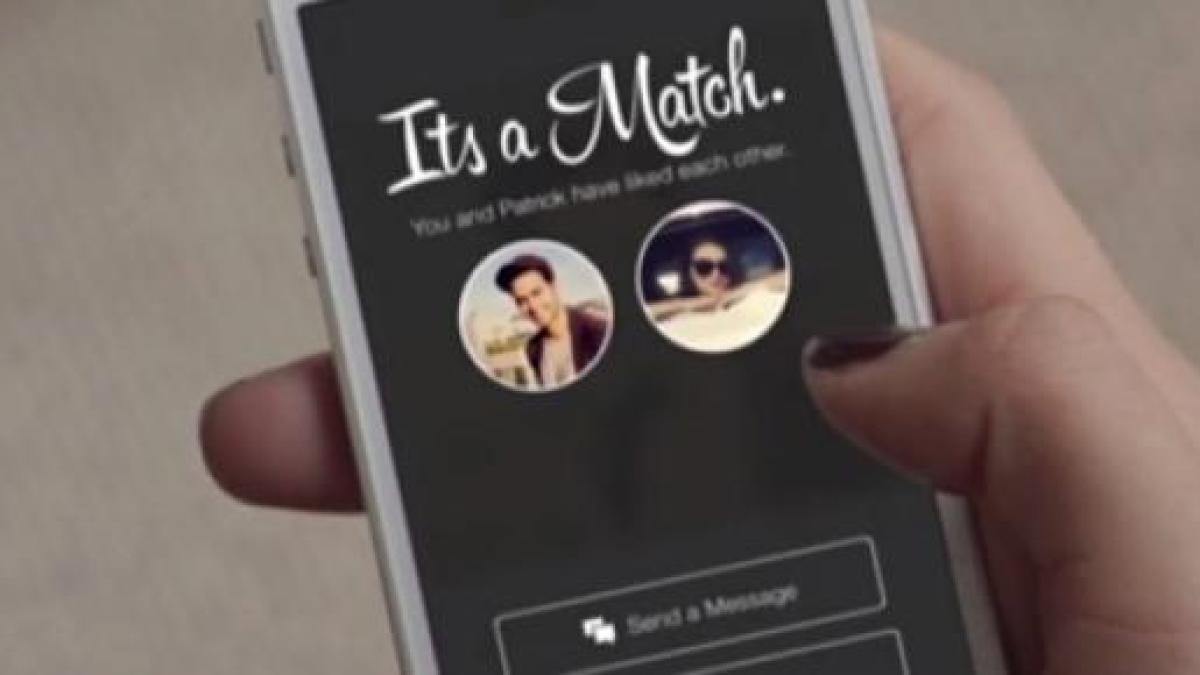 siti di incontri a Dar locale hook up app per iPhone
