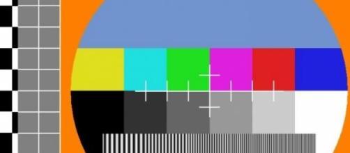 La configuración de la TV volverá a cambiar