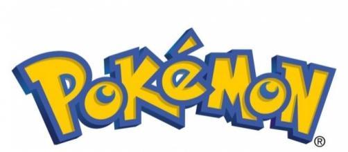 La serie japonesa Pokemon.