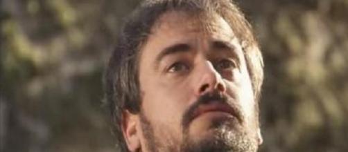 Olmo verrà ucciso da Fernando?