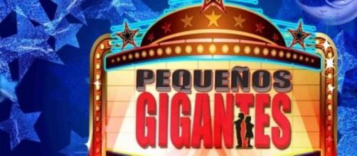 Pequenos Gigantes estreia brevemente na TVI